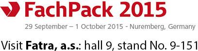FachPack2015-Header-Englisch-fatra-2