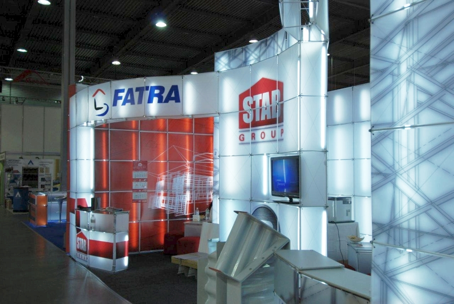 interbud-fatra-stand