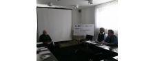 Zhodnocení vzdělávacího projektu Akademie Fatra II.