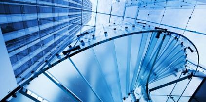 Strategický rozvoj produktů a služeb