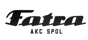 První-ochranná-známka-Fatra