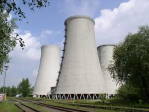 fatra DCHV chladící věž