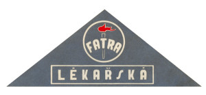 fatra-lekarska-logo1936