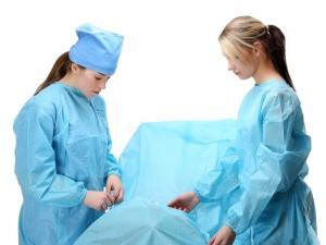 fatra sontek medical operační set