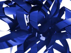 fatra tenolan BOPET dekorační pásky