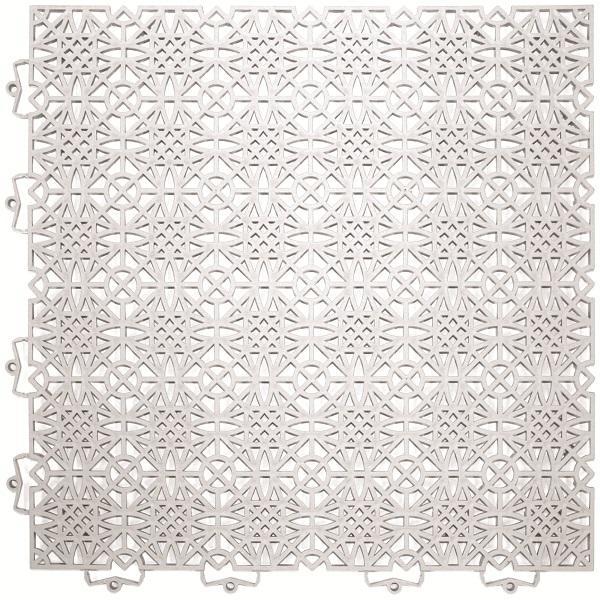 fatra terrasol dlaždice světle šedá