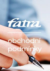 fatra-obchodní-podmínky rok 2016