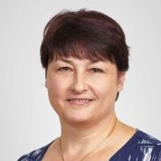 Martina Kunčarová - Fatra