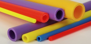 vytlacovane-plastove-profily