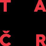 Projekty jsou řešeny s podporou TA ČR