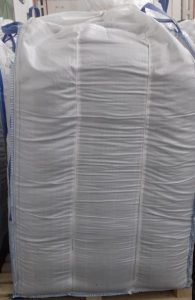 Fatra regranulát - 1000kg bigbag
