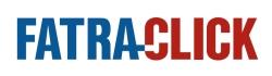 logo-fatraclick