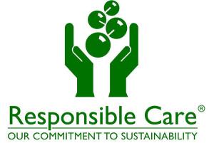 Fatra-certifikát-ressponsible-care