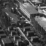 Fatra-historie-podniku-Napajedla-obec-rok-1940