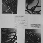Historie Fatra plakáty