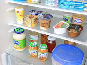 fatra EVAc antislip lednička