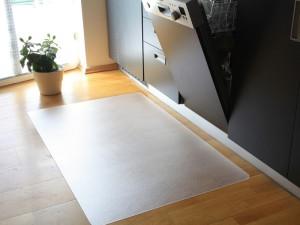 fatra PET deska do kuchyně