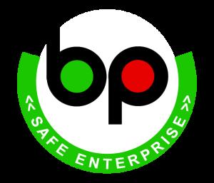 fatra-certificate-safe-enterprise