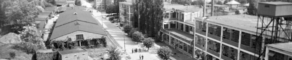 fatra-historie-národní-podnik-rok-1940