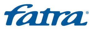 Logo ochranná známka Fatra, a.s.