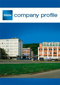 Fatra-profil-firmy-company-profile-english