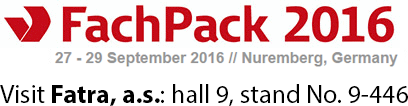 FachPack2016-Header-Englisch-fatra