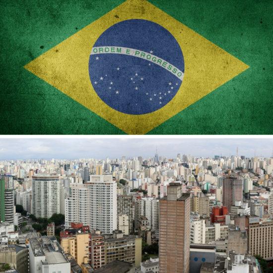 Fatrafol směruje do Jižní Ameriky