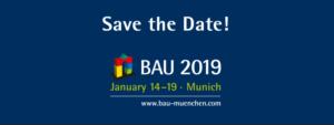 Fatra na BAU 2019