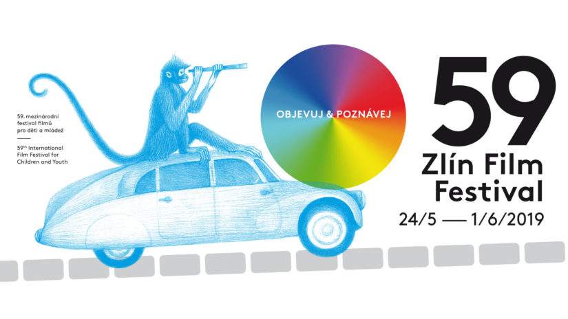 Zlín Film Festival opět ve spojení s Fatrou