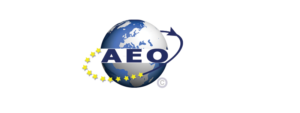Fatra erhielt das Sicherheitszertifikat AEO