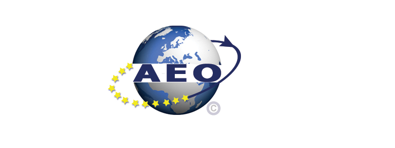 Fatra has acquired an AEO Security and Safety Certificate