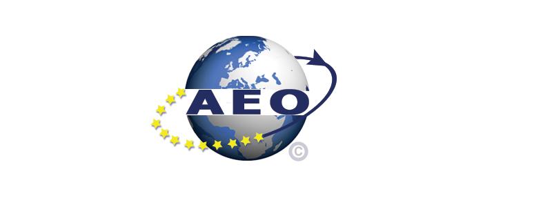 Fatra získala bezpečnostní certifikaci AEO