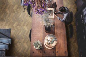 Nová kolekce podlahovin LINO Fatra